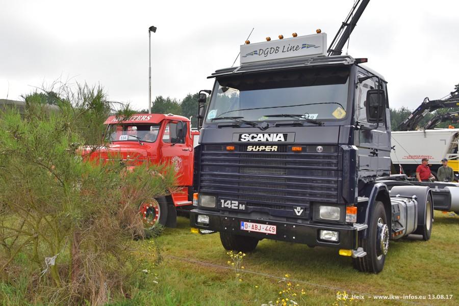 20170812-Truckshow-Bekkevoort-00298.jpg