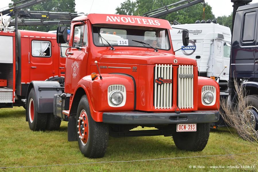 20170812-Truckshow-Bekkevoort-00301.jpg