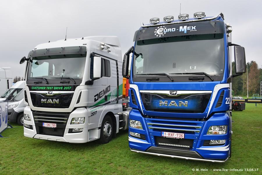 20170812-Truckshow-Bekkevoort-00305.jpg