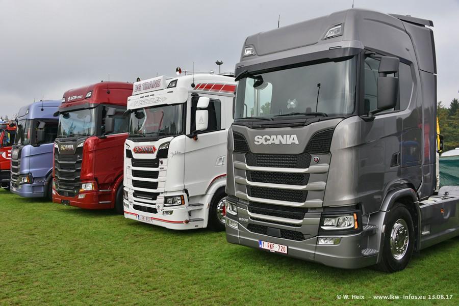 20170812-Truckshow-Bekkevoort-00309.jpg