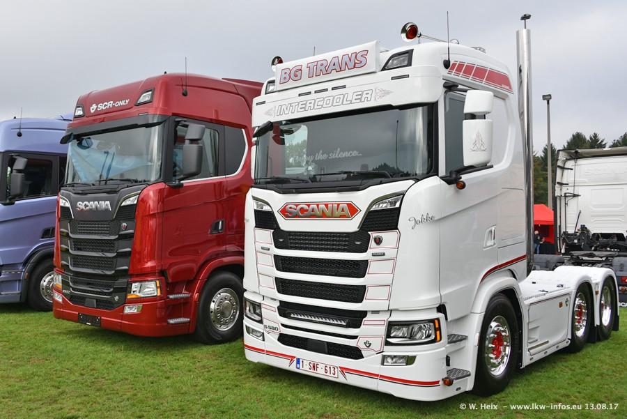 20170812-Truckshow-Bekkevoort-00312.jpg