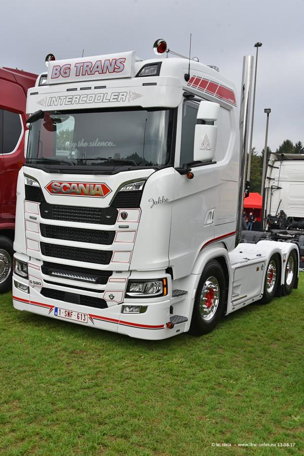 20170812-Truckshow-Bekkevoort-00313.jpg