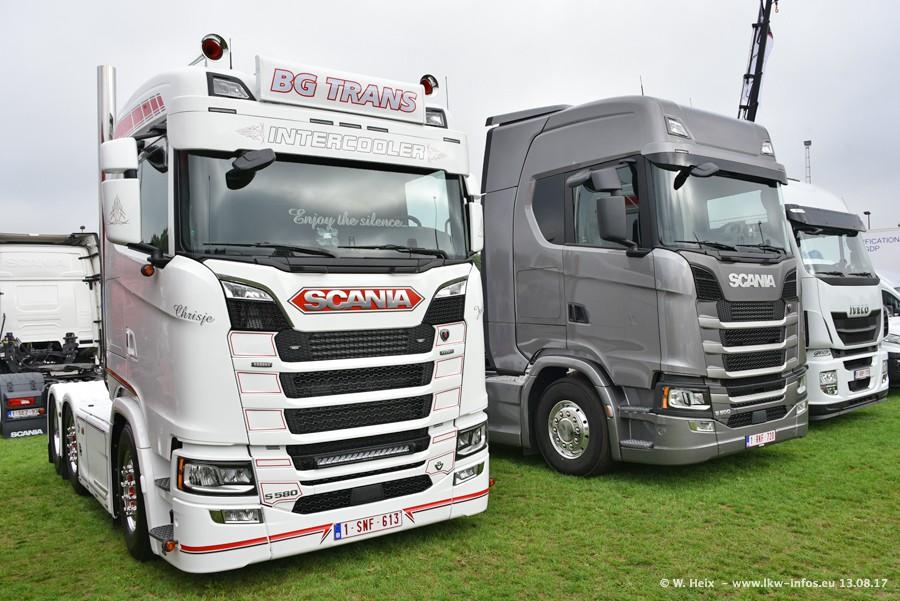 20170812-Truckshow-Bekkevoort-00315.jpg