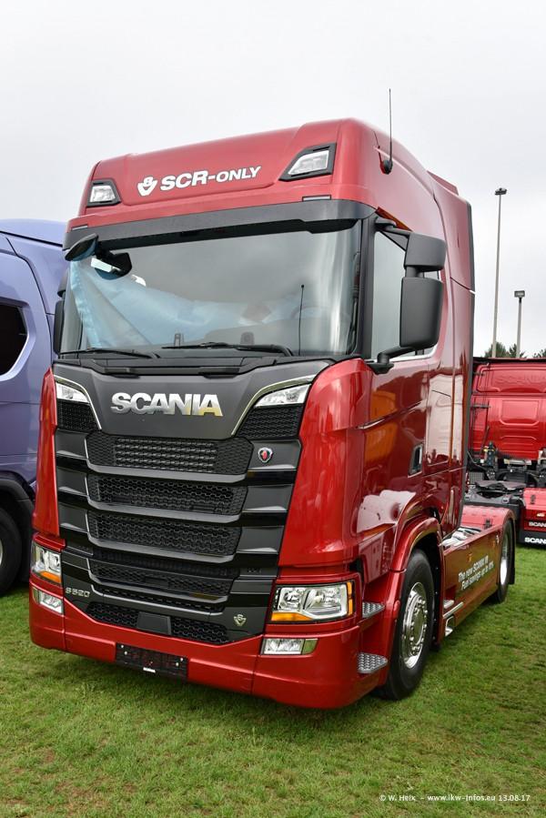 20170812-Truckshow-Bekkevoort-00318.jpg