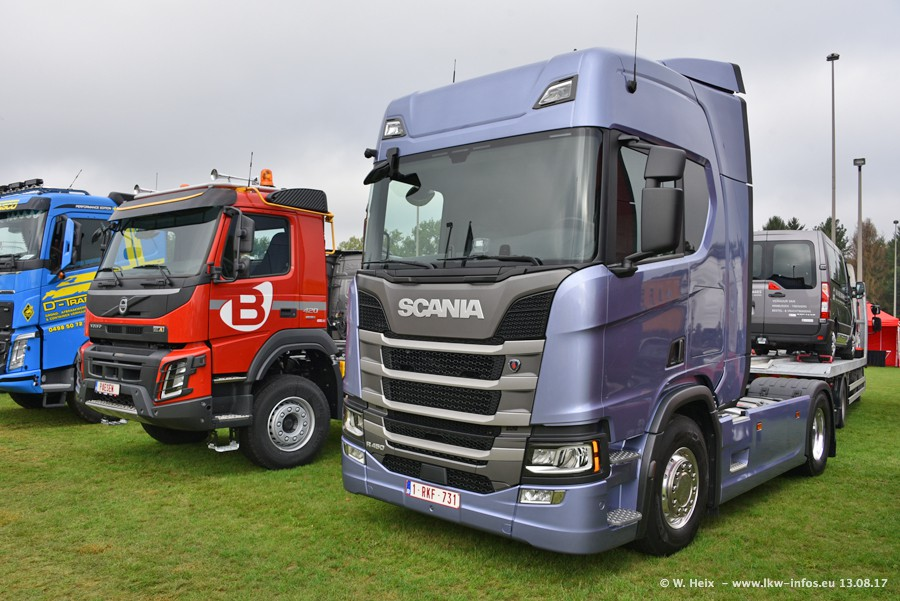 20170812-Truckshow-Bekkevoort-00319.jpg