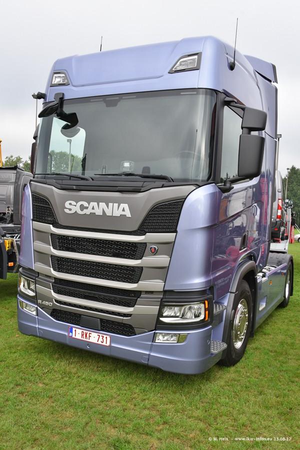 20170812-Truckshow-Bekkevoort-00320.jpg