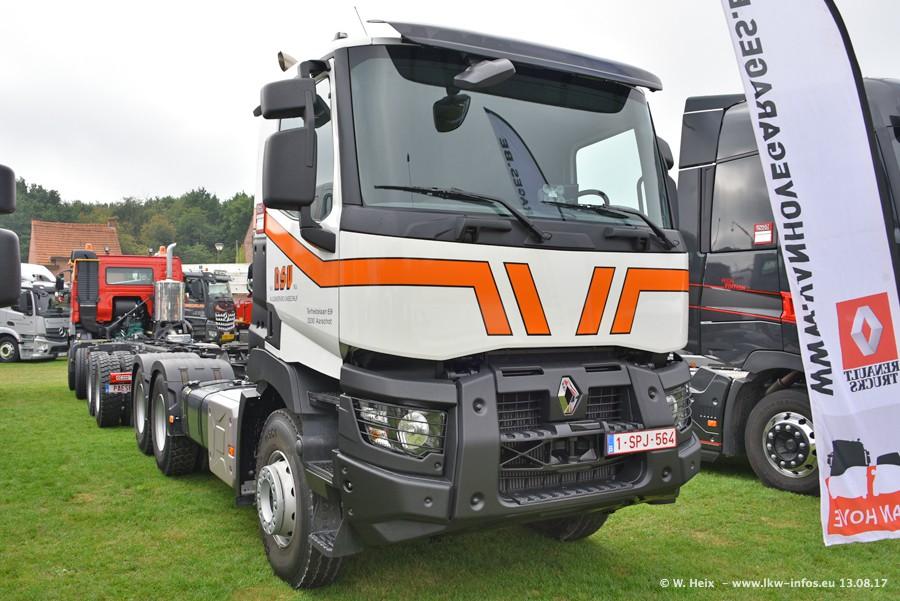 20170812-Truckshow-Bekkevoort-00323.jpg