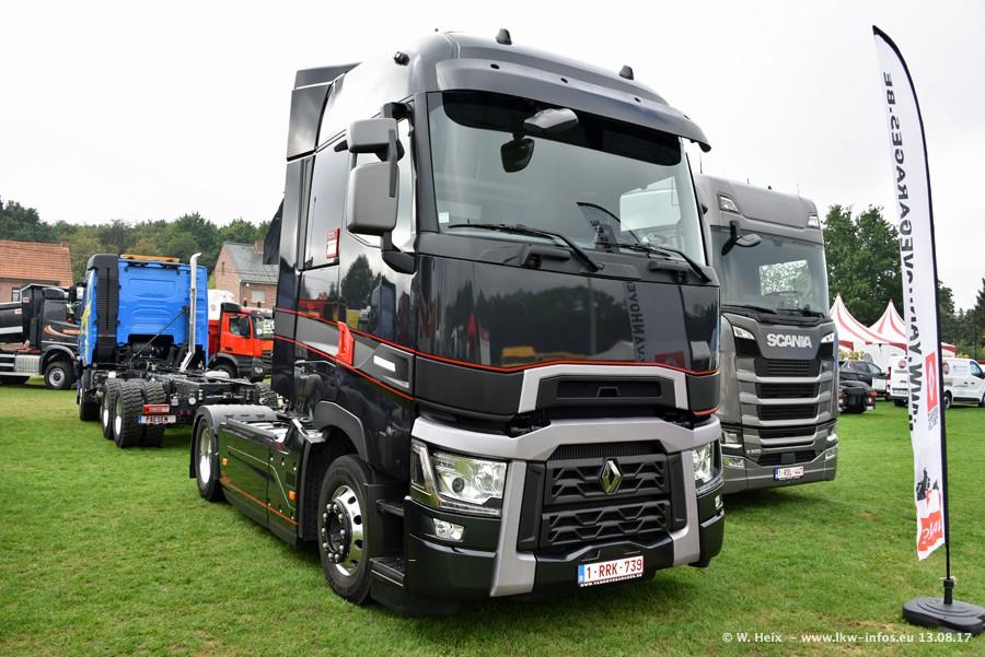 20170812-Truckshow-Bekkevoort-00324.jpg