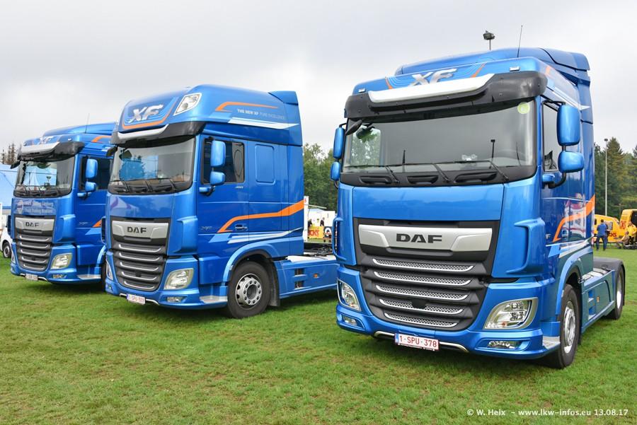 20170812-Truckshow-Bekkevoort-00331.jpg