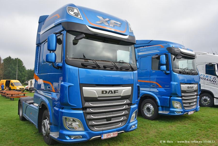 20170812-Truckshow-Bekkevoort-00336.jpg