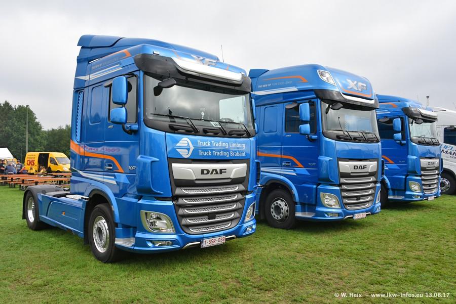 20170812-Truckshow-Bekkevoort-00338.jpg