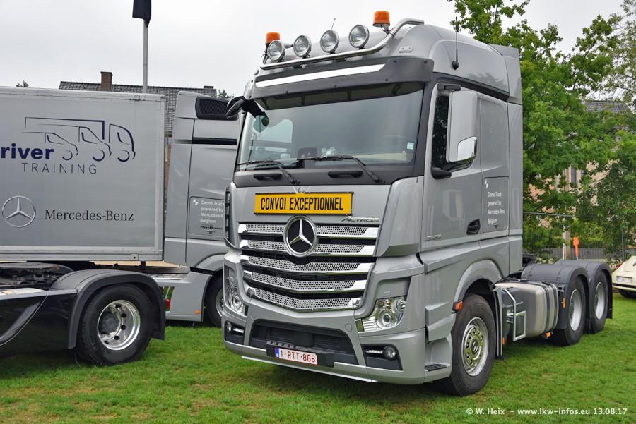 20170812-Truckshow-Bekkevoort-00339.jpg
