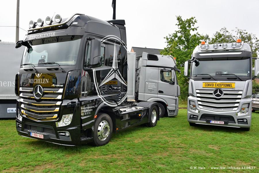 20170812-Truckshow-Bekkevoort-00340.jpg