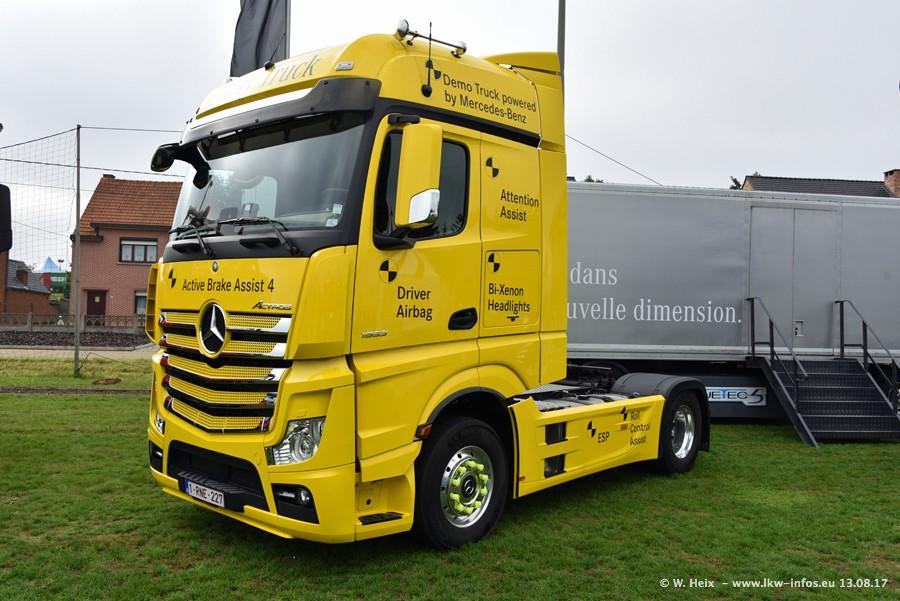 20170812-Truckshow-Bekkevoort-00342.jpg