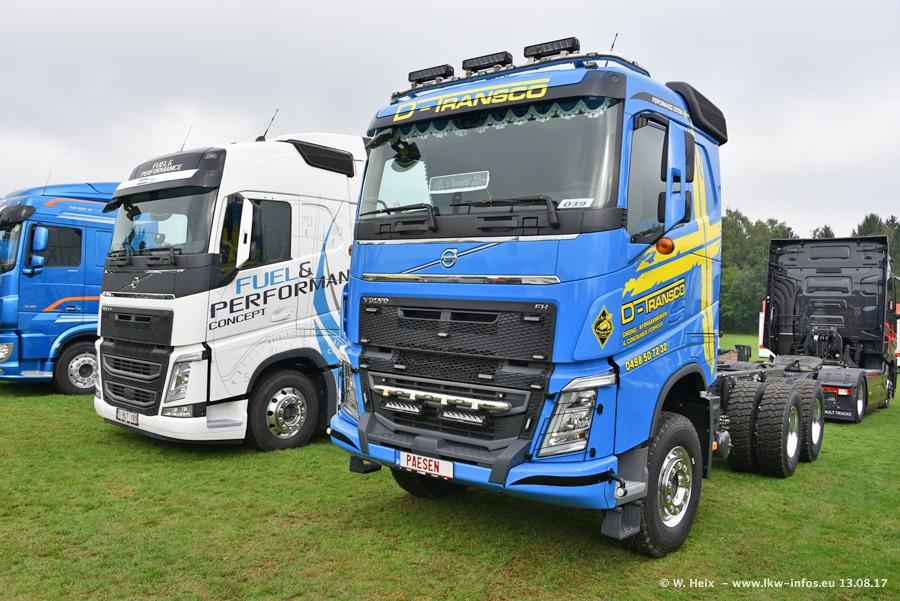 20170812-Truckshow-Bekkevoort-00351.jpg
