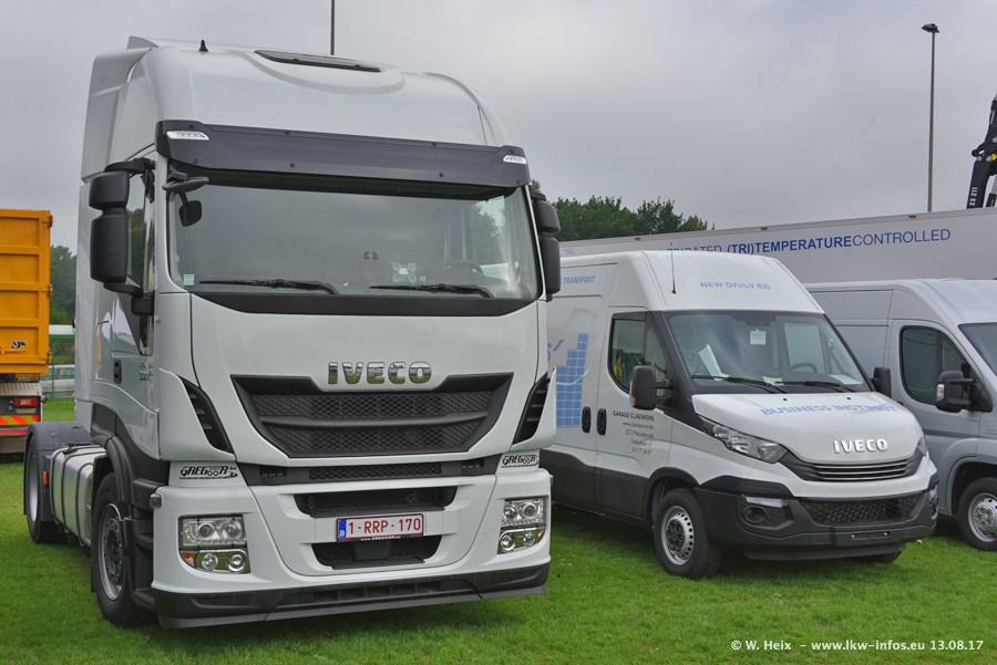 20170812-Truckshow-Bekkevoort-00354.jpg