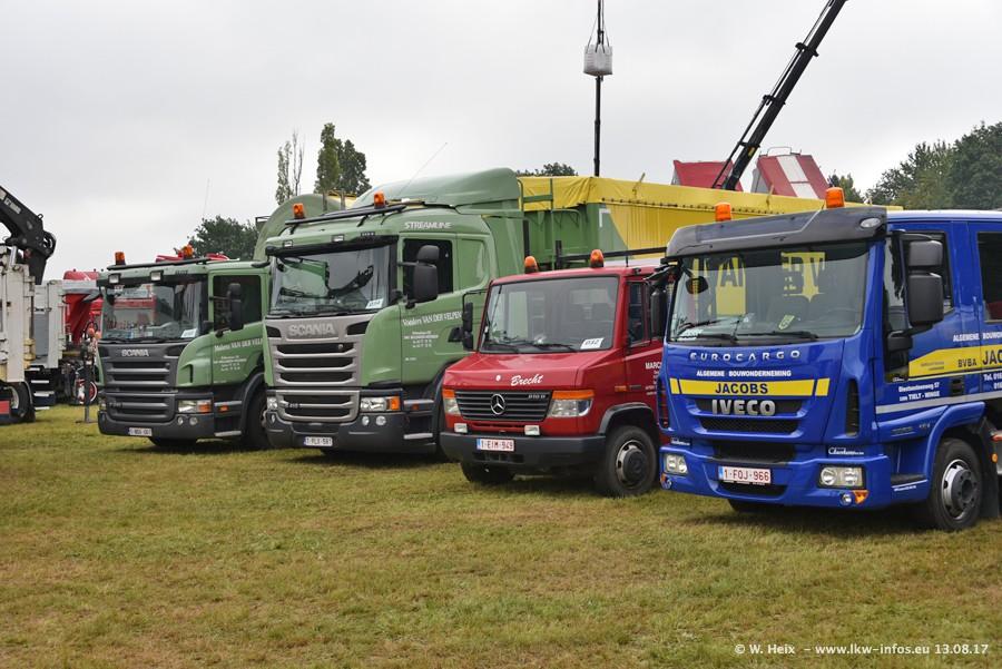 20170812-Truckshow-Bekkevoort-00355.jpg