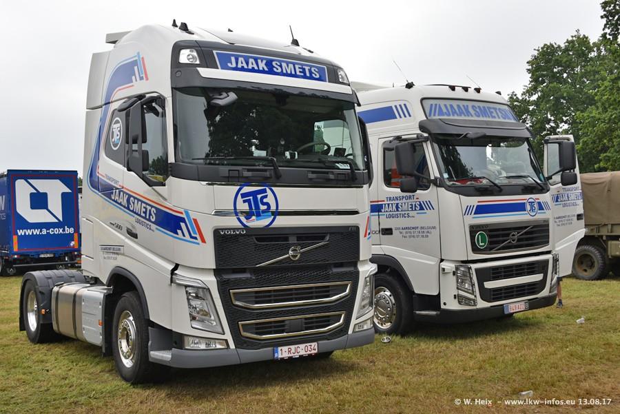 20170812-Truckshow-Bekkevoort-00358.jpg