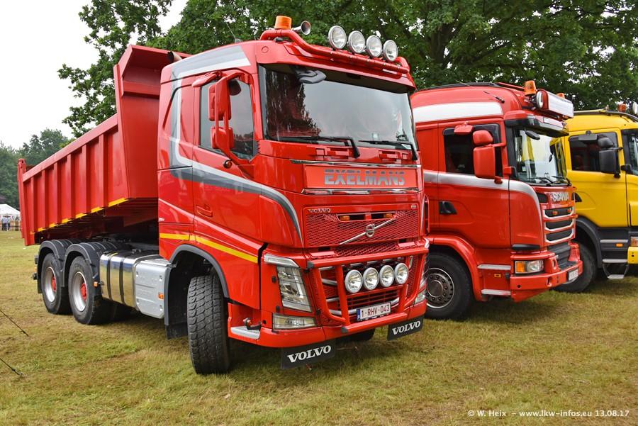 20170812-Truckshow-Bekkevoort-00359.jpg