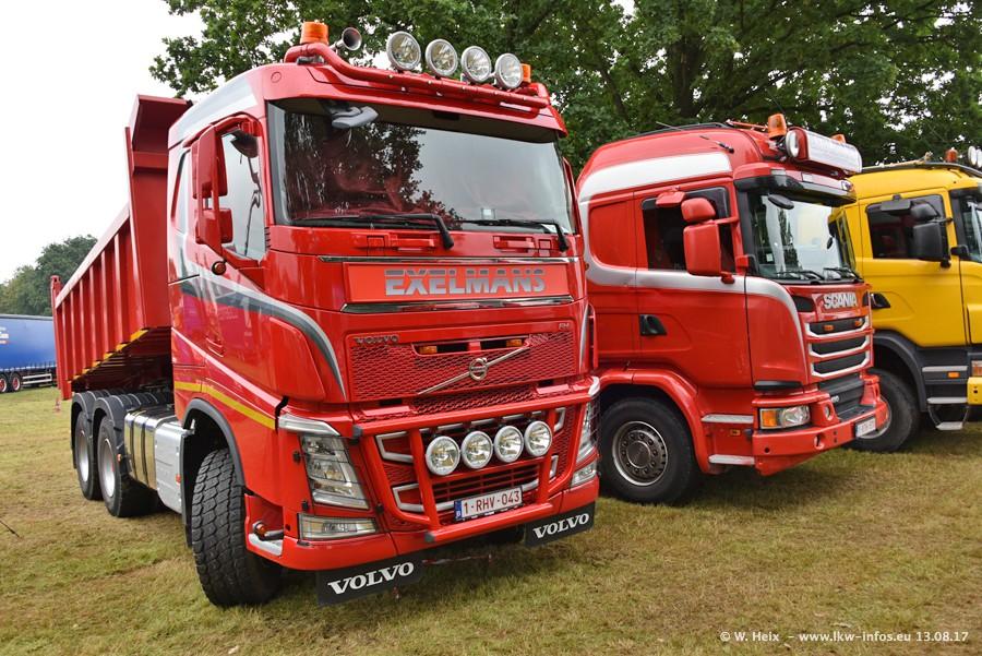 20170812-Truckshow-Bekkevoort-00360.jpg