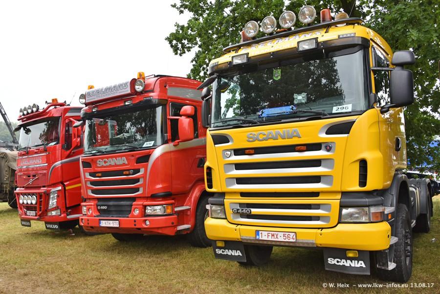 20170812-Truckshow-Bekkevoort-00366.jpg