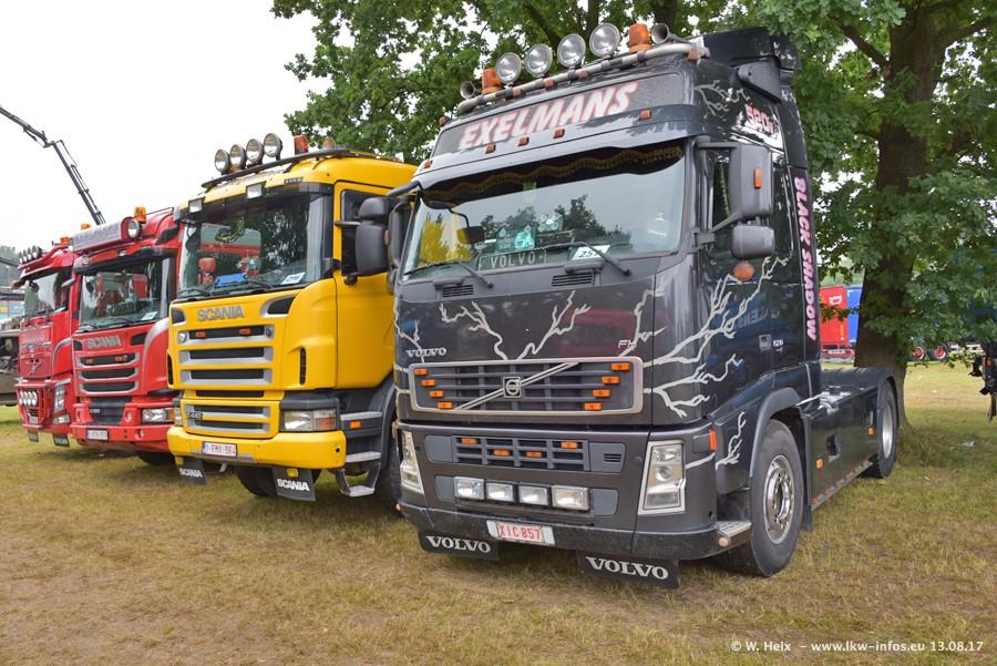 20170812-Truckshow-Bekkevoort-00367.jpg