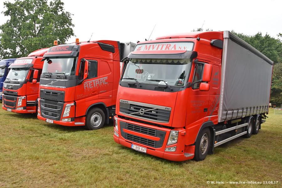 20170812-Truckshow-Bekkevoort-00371.jpg