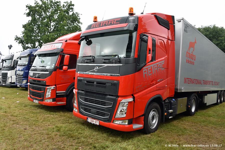20170812-Truckshow-Bekkevoort-00372.jpg