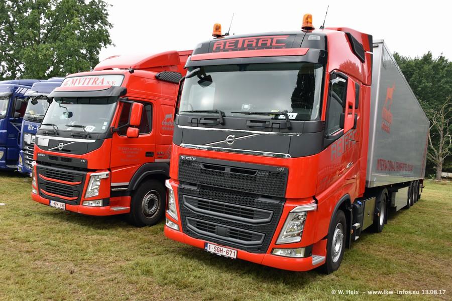 20170812-Truckshow-Bekkevoort-00373.jpg