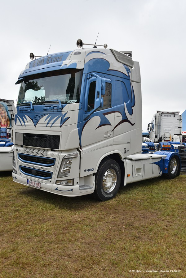 20170812-Truckshow-Bekkevoort-00381.jpg