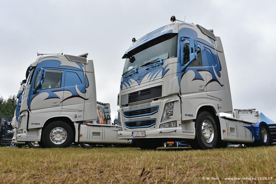20170812-Truckshow-Bekkevoort-00382.jpg