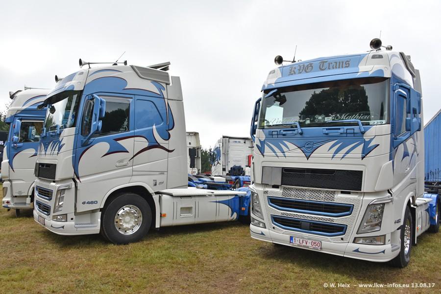 20170812-Truckshow-Bekkevoort-00383.jpg