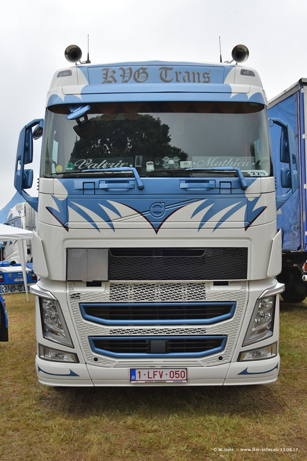 20170812-Truckshow-Bekkevoort-00384.jpg