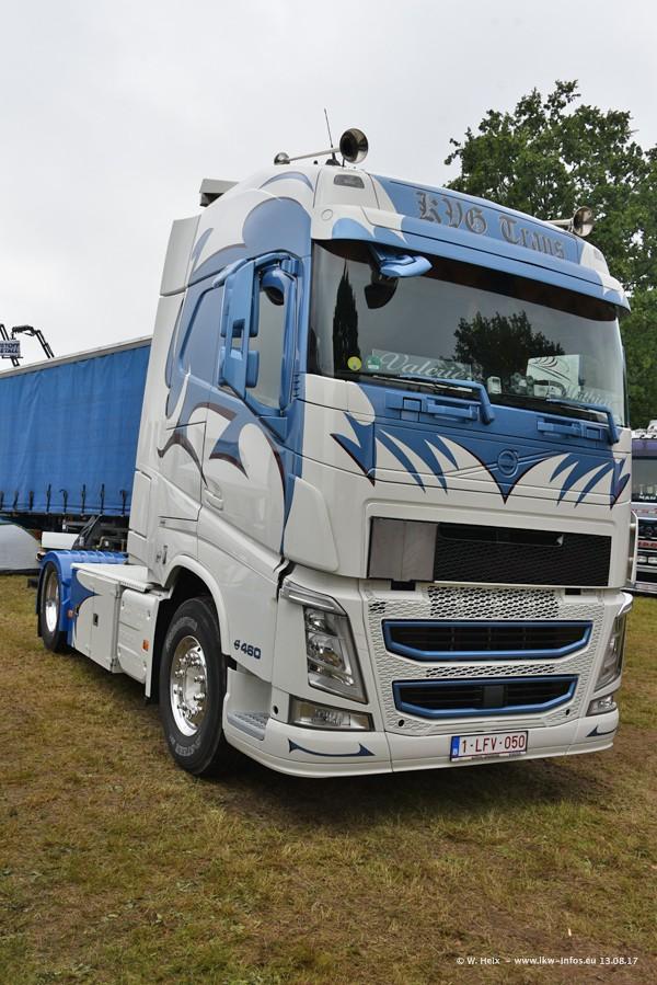 20170812-Truckshow-Bekkevoort-00386.jpg