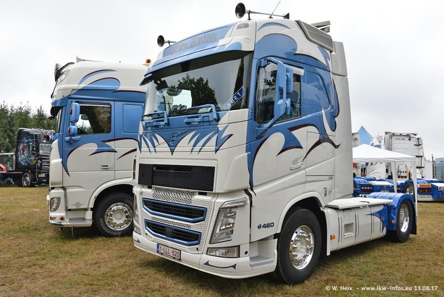 20170812-Truckshow-Bekkevoort-00387.jpg