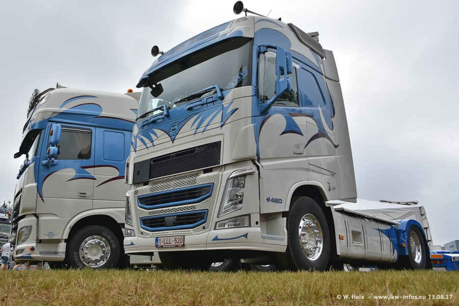 20170812-Truckshow-Bekkevoort-00388.jpg