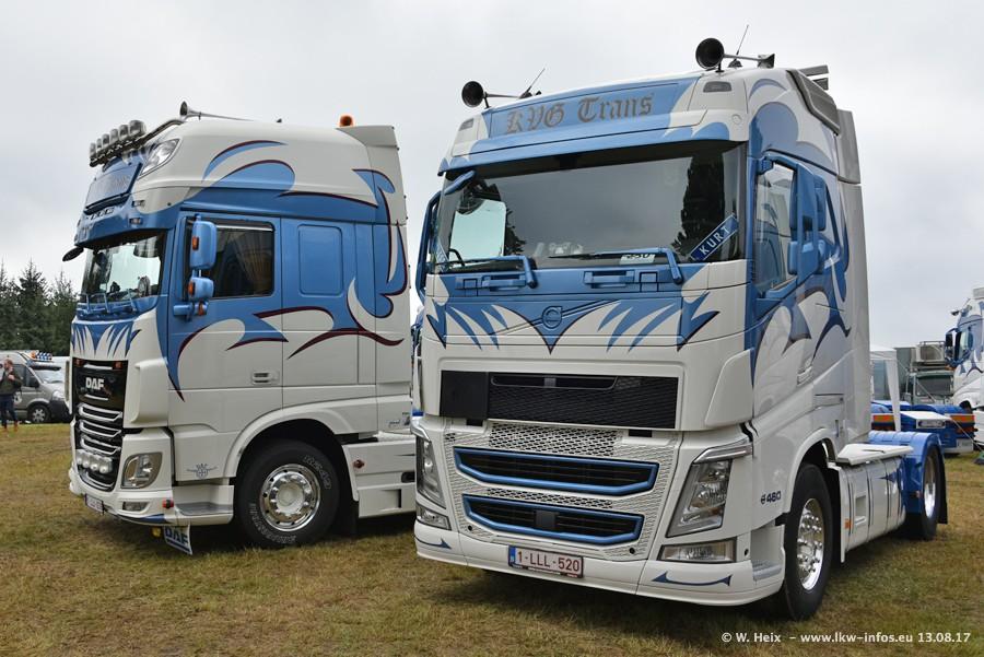 20170812-Truckshow-Bekkevoort-00390.jpg