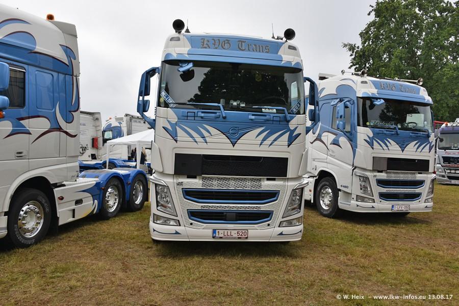 20170812-Truckshow-Bekkevoort-00391.jpg