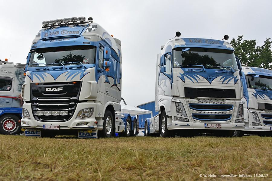 20170812-Truckshow-Bekkevoort-00395.jpg