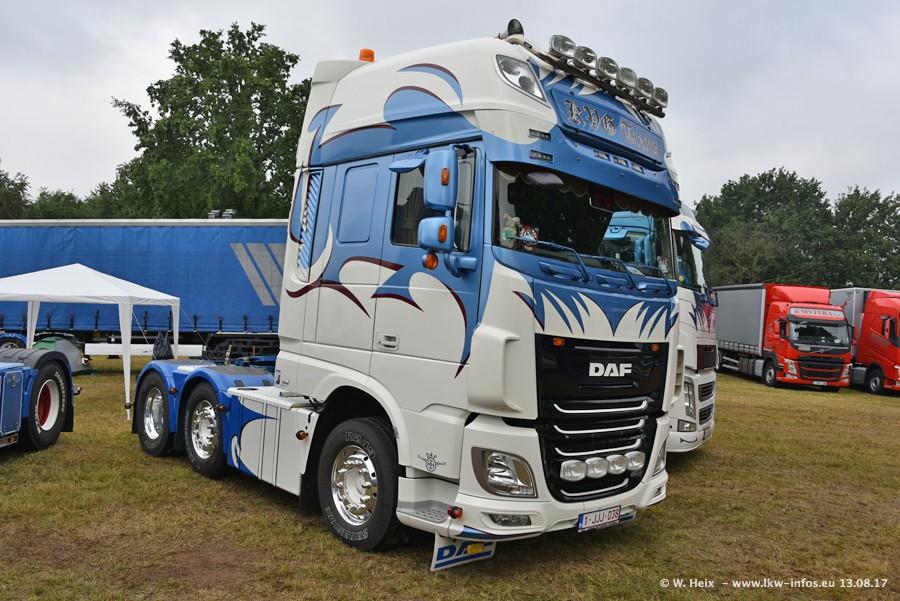 20170812-Truckshow-Bekkevoort-00401.jpg
