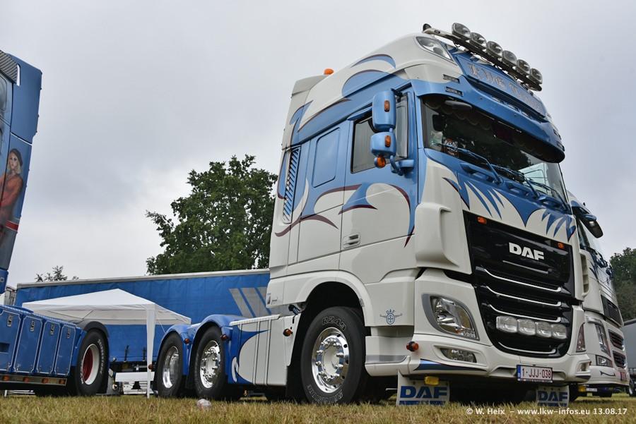 20170812-Truckshow-Bekkevoort-00402.jpg