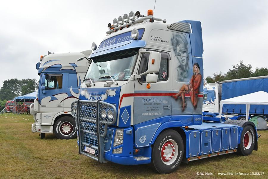20170812-Truckshow-Bekkevoort-00404.jpg