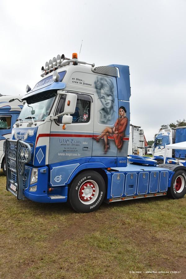 20170812-Truckshow-Bekkevoort-00405.jpg