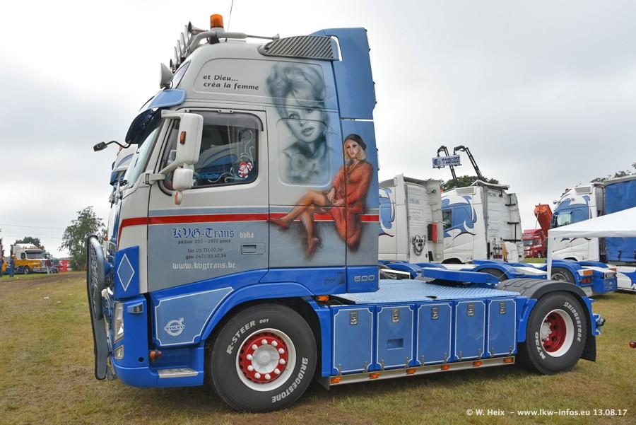 20170812-Truckshow-Bekkevoort-00406.jpg
