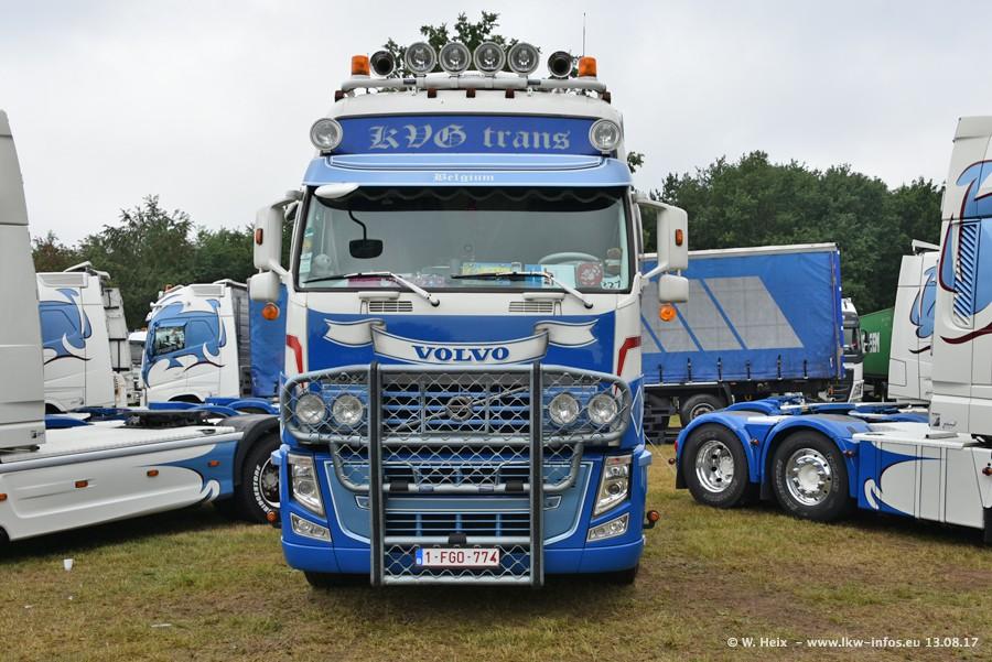 20170812-Truckshow-Bekkevoort-00409.jpg