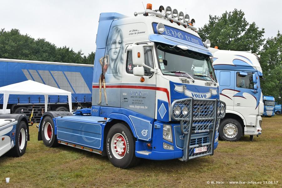 20170812-Truckshow-Bekkevoort-00412.jpg
