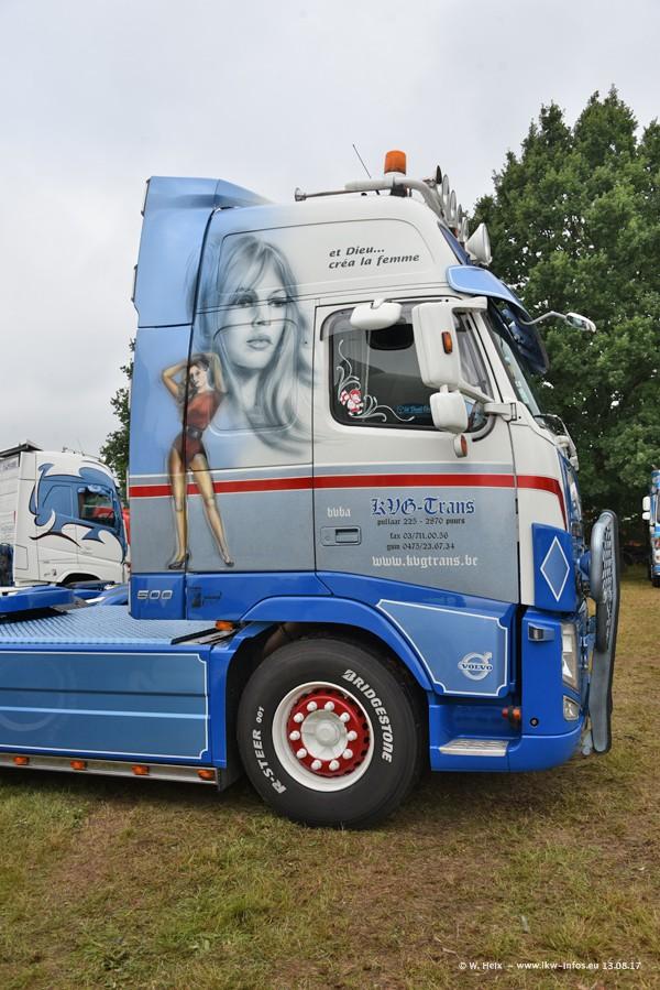 20170812-Truckshow-Bekkevoort-00415.jpg