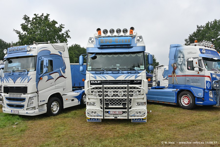 20170812-Truckshow-Bekkevoort-00419.jpg