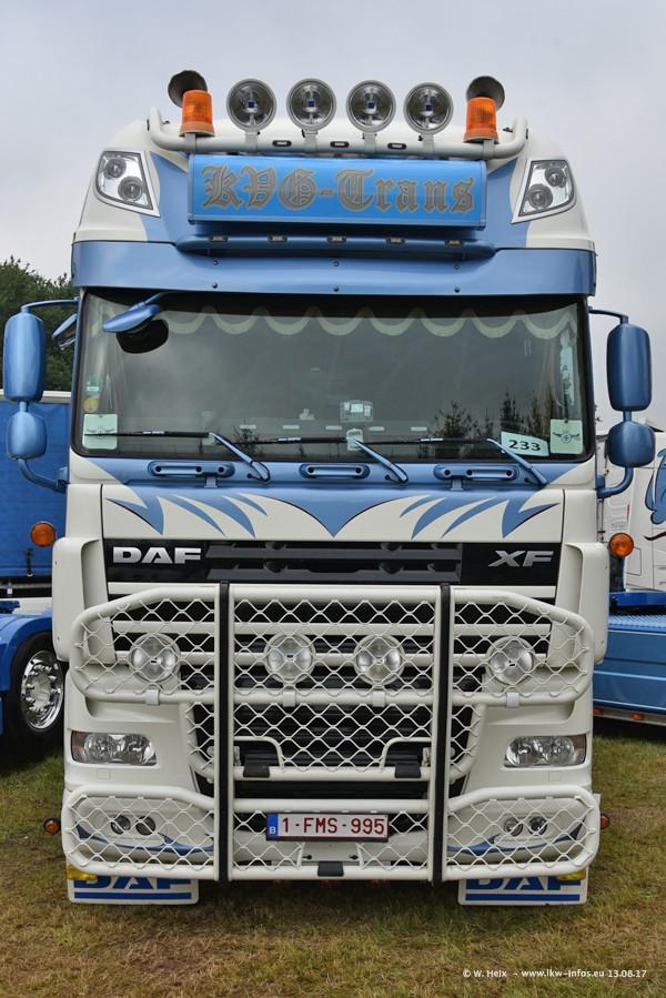 20170812-Truckshow-Bekkevoort-00421.jpg