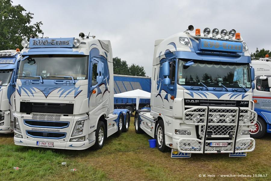 20170812-Truckshow-Bekkevoort-00423.jpg